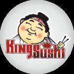 кинг суши