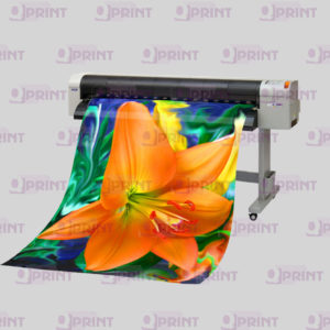 Срочная печать баннеров