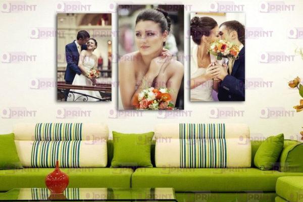 Картины свадьба