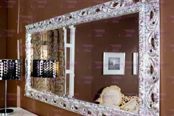 Зеркало багет